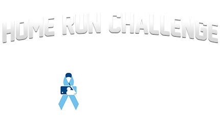 Home Run Challenge - MLB and Prostate Cancer Foundation